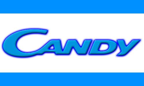 Candy marca de aires acondicionados