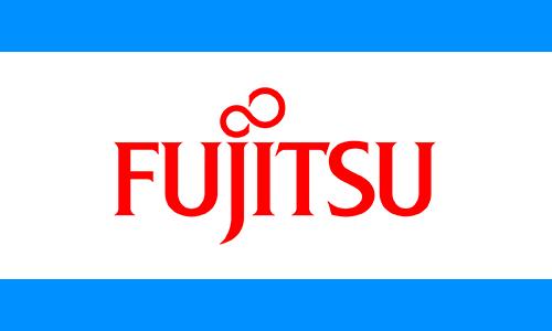 Fujitsu marca de aires acondicionados