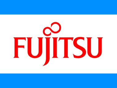 Aires Fujitsu