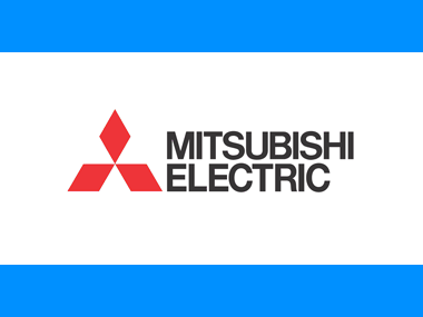 Aires Mitsubishi