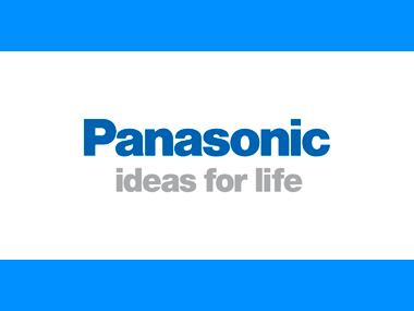 Aires Panasonic