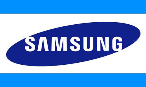 Samsung marca de aires acondicionados