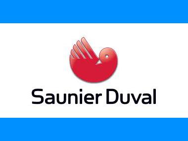 Aires Saunier Duval