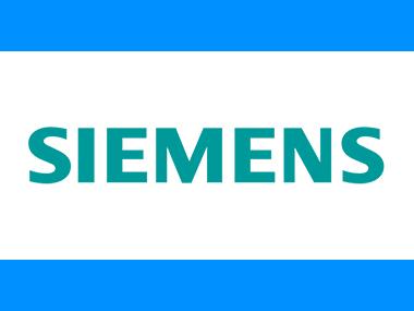 Aires Siemens