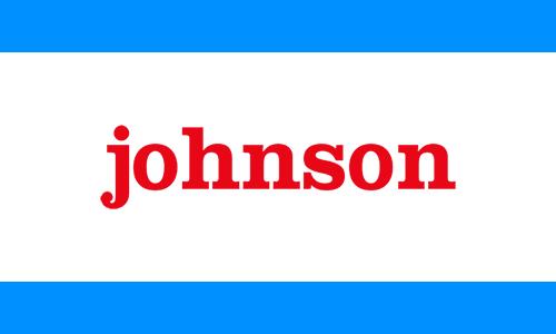 Johnson marca de aires acondicionados
