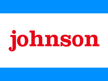 Aires Johnson