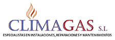 Climagas